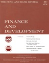 Finance  Development March 1965