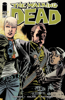 The Walking Dead #87 - Rus Wooton, Robert Kirkman, Charles Adlard & Cliff Rathburn