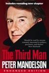 The Third Man Enhanced Edition