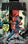 Invincible Vol 12 Still Standing