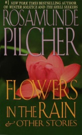 Flowers In the Rain & Other Stories PDF Download