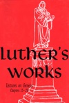 Luthers Works Vol 3
