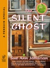 The Silent Ghost Novella