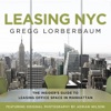 Leasing NYC