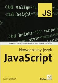 Nowoczesny J Zyk Javascript