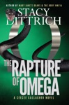 The Rapture Of Omega