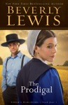 The Prodigal Abrams Daughters Book 4