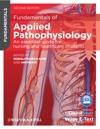 Fundamentals Of Applied Pathophysiology