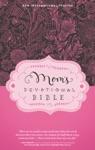 NIV Moms Devotional Bible EBook