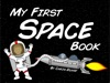 My First Space Book