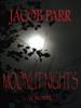 Jacob Parr - Moonlit Nights artwork