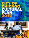 City Of Chicago Cultural Plan Multi-Touch Edition