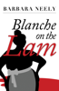Barbara Neely - Blanche on the Lam artwork