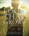 Food That Grows
