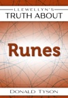 Llewellyns Truth About Runes