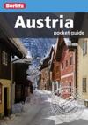 Berlitz Austria Pocket Guide
