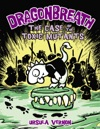 Dragonbreath 9