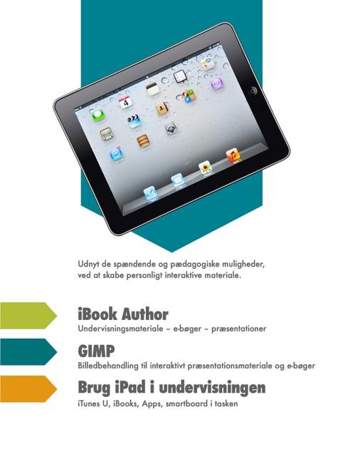 gratis bøger til tablet