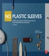 No Plastic Sleeves Portfolio And Self-Promotion Guide For Photographers And Designers