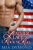 Leather, Lace and Rock-n-Roll (SEALS, Inc., Book 1)