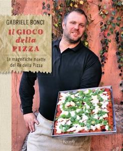 Il gioco della pizza da Gabriele Bonci