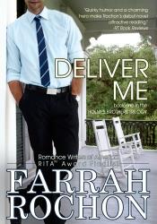 Download Deliver Me