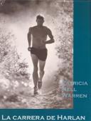 La carrera de Harlan