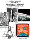 Project Mercury Volume III History In Text Drawings Photographs And Film