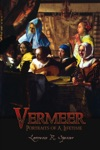 Vermeer