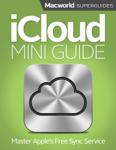 iCloud Mini Guide