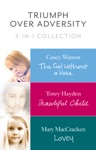 Triumph Over Adversity 3-in-1 Collection