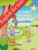 Twinkle, twinkle, little star - Teaching Guide