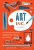 Art, Inc.