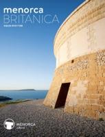 Menorca Británica