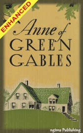 Anne Of Green Gables Free Audiobook Included