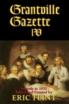 Grantville Gazette Volume IV