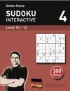 Sudoku Interactive 4
