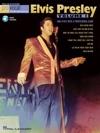 Elvis Presley - Volume 1 Songbook