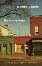 The Grass Harp PDF Download