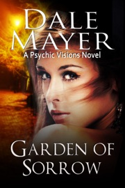 Garden of Sorrow PDF Download