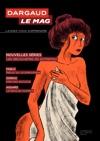 Dargaud Le Mag - Numro 02 - Les Dcouvertes Du Printemps