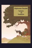 Tartarin de Tarascon - Espanol
