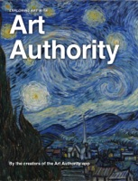 Exploring Art With Art Authority