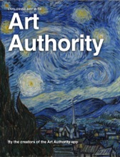 Exploring Art With Art Authority