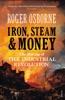 Iron, Steam & Money
