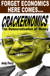 Crackernomics