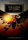 The Gates Of Terra