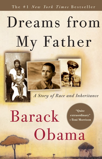audacity of hope by barack obama free download