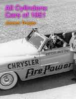 All Cylinders: Cars of 1951