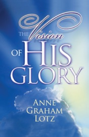 The Vision of His Glory PDF Download